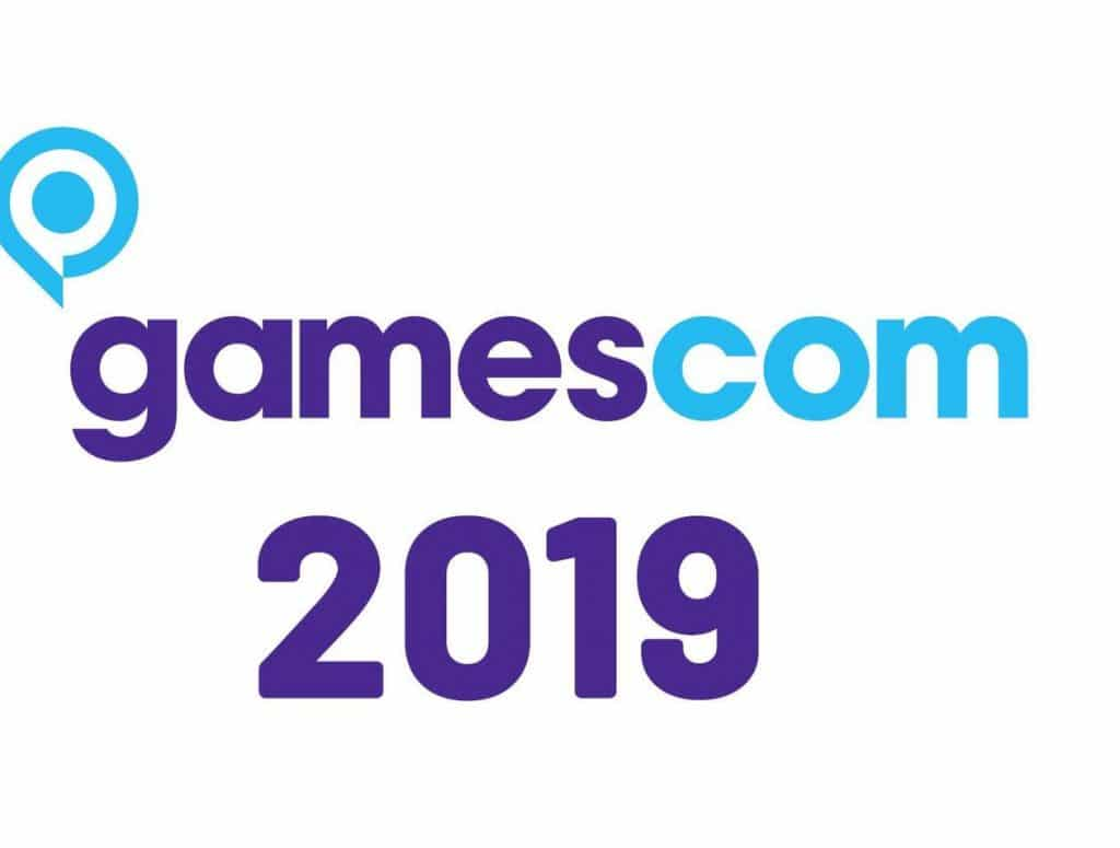 E-Sports: A day at Gamescom 2019