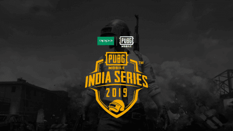 PUBG News: PUBG Mobile India Tour 2019 prize pool unveiled!