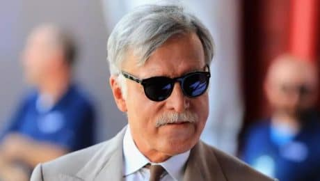 FC Arsenal owner Kroenke joins CoD league