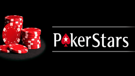 Poker revenue at PokerStars declines
