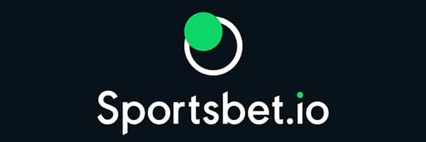 Sportsbet.io Sports Betting