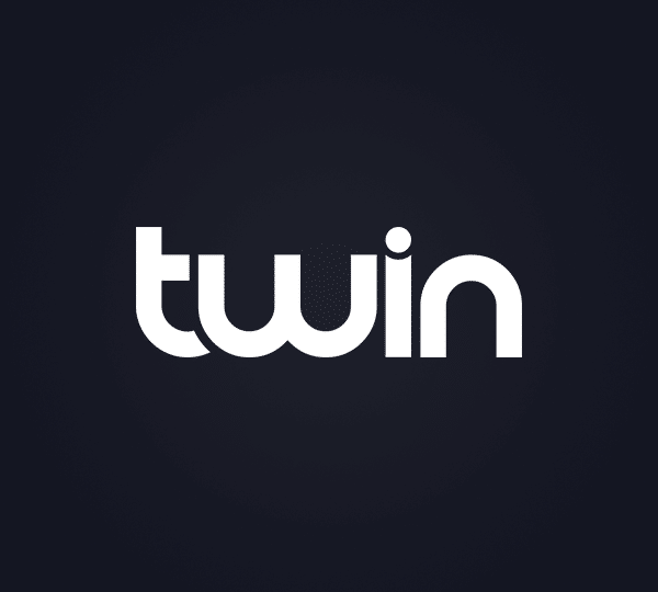 Twin Casino - 100% Bonus and 100 Free Spins for New Customers