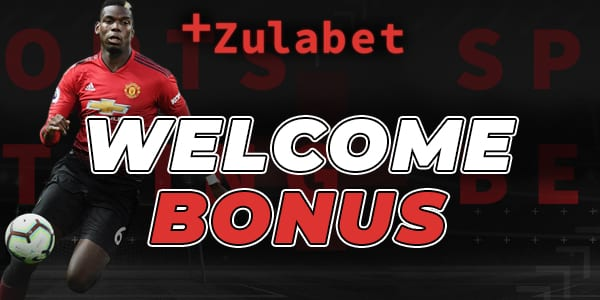 zulabet sports welcome bonus