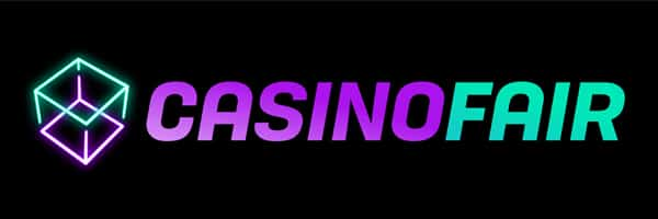 CasinoFair Online Casino