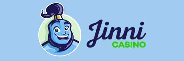 Jinni Lotto Online Casino