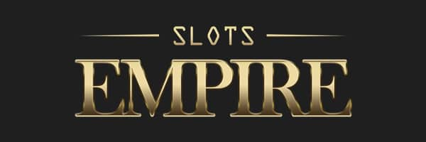 Slots Empire Online Casino