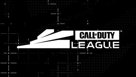 Dallas Call of Duty shows Roster