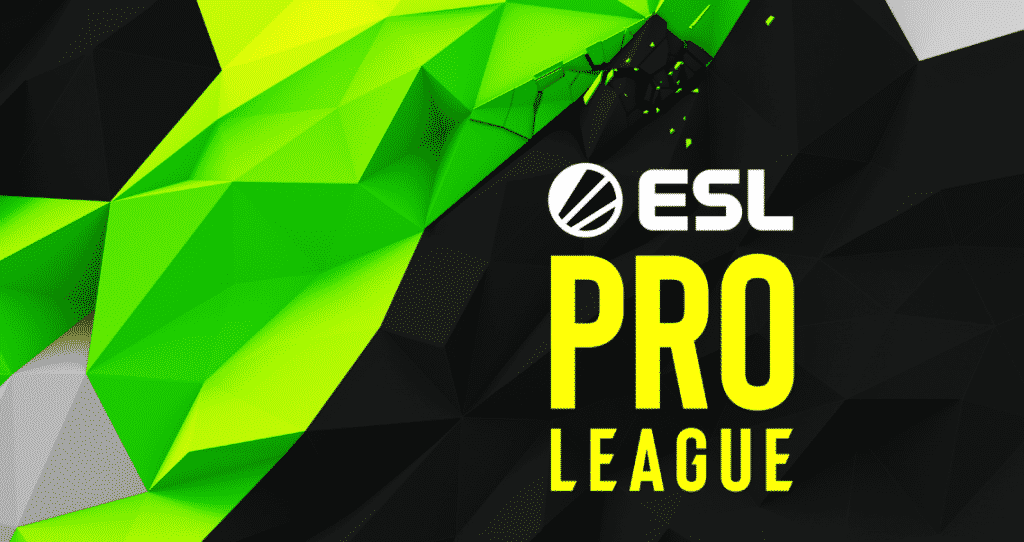 ESL Pro League: BIG and Sprout against top teams challenged