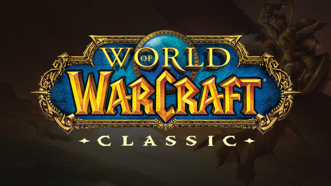 Prize pool of the WoW tournaments comes entirely from the fans