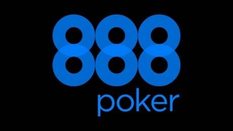 888poker - Victory for Austria at Mega Deep