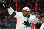 Gambling debts not paid: Vegas casino sues NHL professional Evander Kane