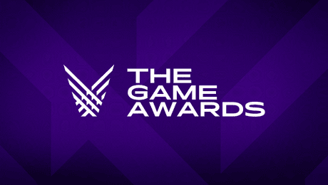 E-Sport News: THE GAME AWARDS 2019