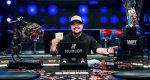 $22 million embezzled! - WPT Champion Dennis Blieden confesses guilty