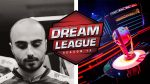 Dota 2: Kuroky's difficult way to the Leipzig Major