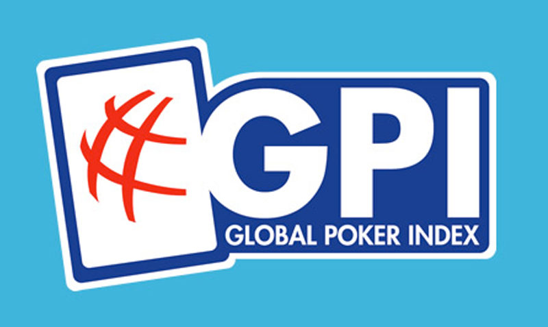 Global Poker Index: Kahle Burns Leads POY Race