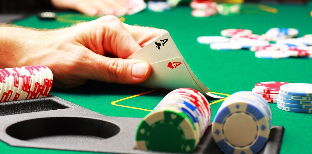 The largest upcoming online poker tournaments