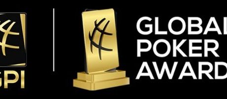 Global Poker Awards - Joey Ingram leads the list of nominees!