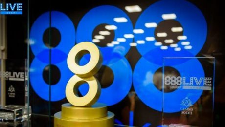 888poker LIVE 2020 tournament schedule announced