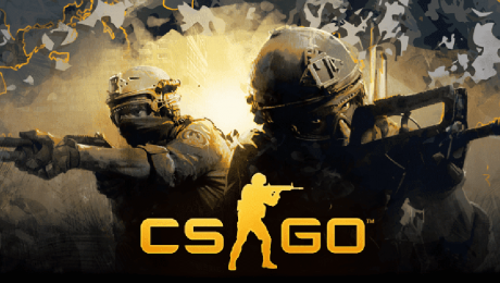 E-Sport News: CS:GO - Changes to some maps