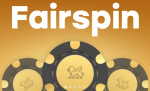 Fairspin players have won almost USD 7 million in 2019