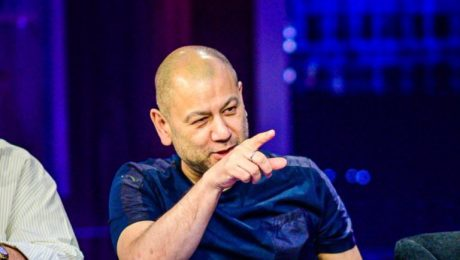 Partypoker: Rob Yong now with Challenge