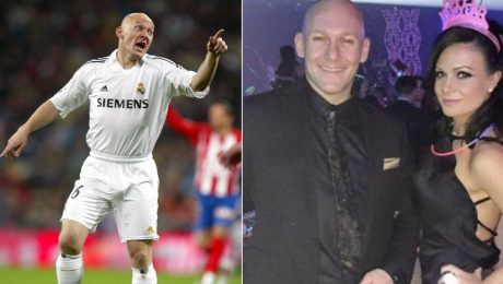 Ex-HSV star Thomas Gravesen lost over $50 million playing poker