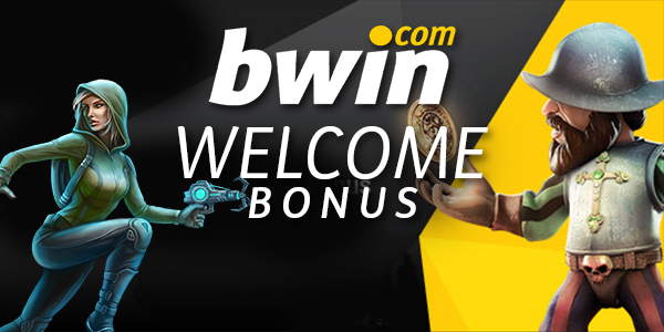 bwin-casino welcome-bonus
