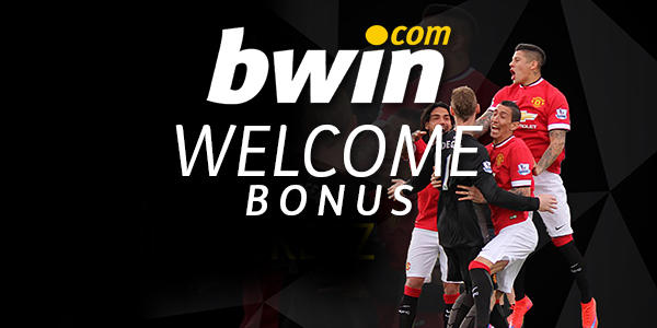 bwin sport-welcome-bonus