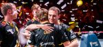 LoL: The other side of G2 success -