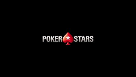 PokerStars - Christian Jeppsson wins the Sunday Million