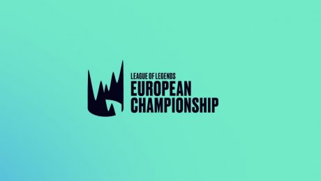 LoL: European champion prevails
