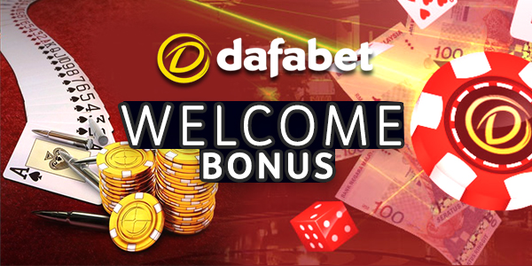 dafabet_casino welcome_bonus