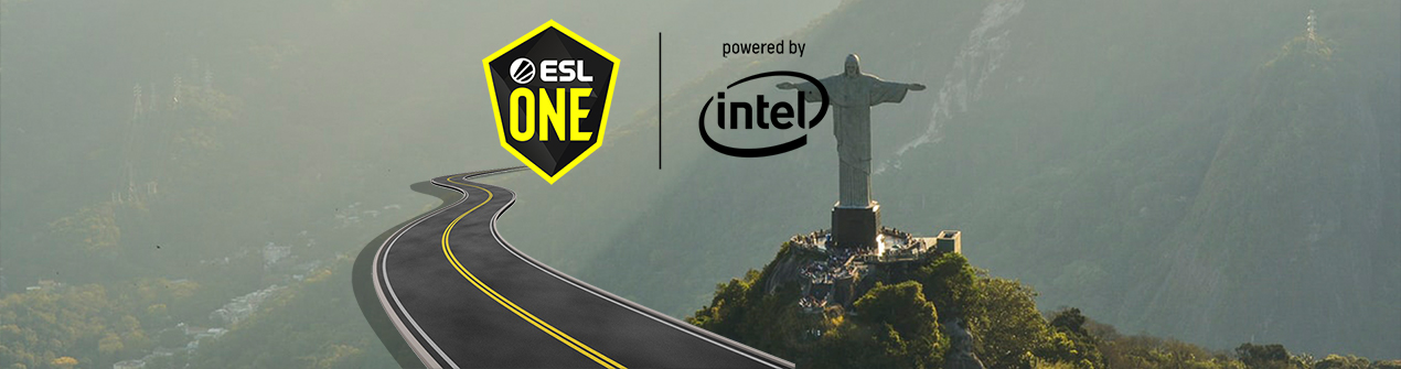 Furia, Liquid wins again in ESL One: Road to Rio
