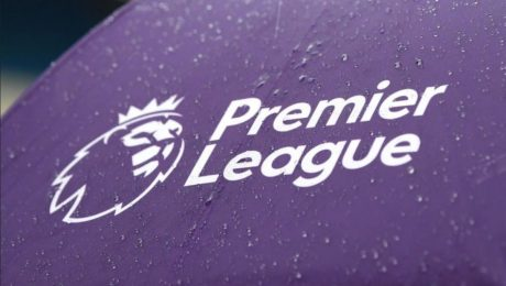 Coronavirus: Can the Premier League restart on June 8th?