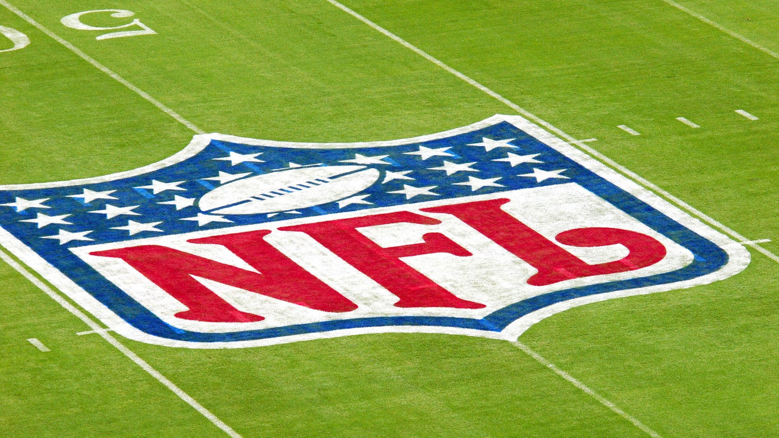 Sport News: NFL not coming to Europe
