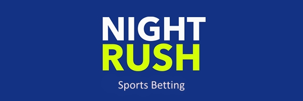 NightRush Sports Betting