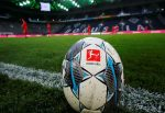 Germany: The world hails the return of football, Bayern starts back on track