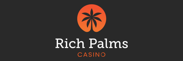 Rich Palms Online Casino