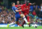 Liverpool feast at Anfield: first Premier League and Chelsea win