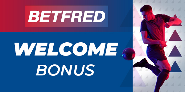 C:\Users\aftab\OneDrive\Desktop\mybettingdeals ok\mybettingdeals ok\New Restructured Content\Sohail Edited Content\Brands Reviews\Betfred