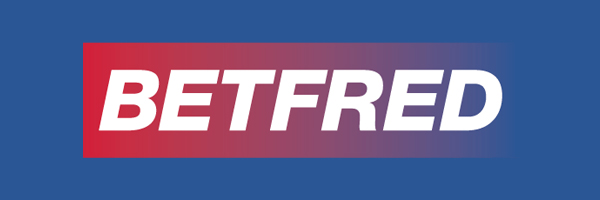 Betfred Sports Betting