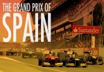 Spanish GP LIVE: Sixth date of the Formula 1 World Championship 2020 in Barcelona