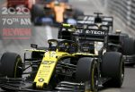 Formula 1: 70th Anniversary 2020: Timetables, favourites and where to watch the race live