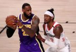 NBA Playoffs 2020: Los Angeles Lakers expose Houston Rockets for Russell Westbrook's serious shooting problems