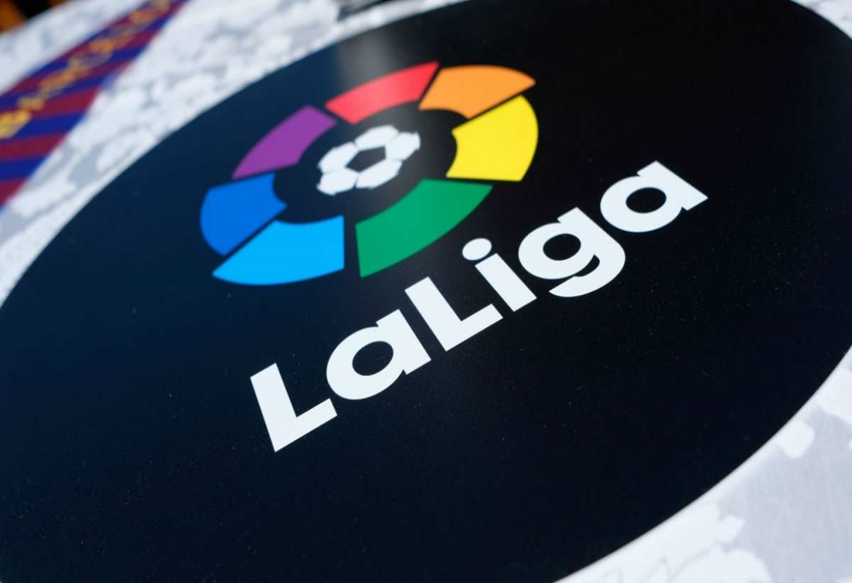The La Liga League will continue on June 11 and the following season will begin on September 12