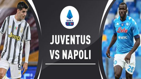 Napoli did not arrive in Turin and suffered a technical defect in the match against Juventus